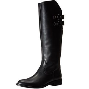 New Andre asssous Women's Roma Riding Boots